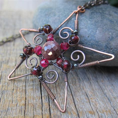 1000 ideas about wire ornaments on pinterest ornament