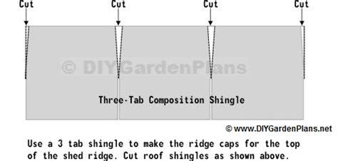 saltbox shed plans diy guide diygardenplans