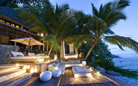 40 beach house ideas for you to get inspire the wow style