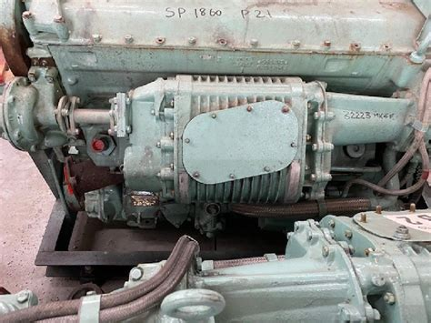 Expert & consumer reviews · get price drop alerts USED ROLLS-ROYCE K60 TRUCK ENGINE FOR SALE #14055