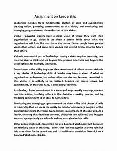 Thesis Statement In A Narrative Essay My Leadership Style Sample Essay Format My Hobby Essay In English also English Creative Writing Essays My Leadership Style Essay Law Essay Writing Service Uk My Leadership  The Kite Runner Essay Thesis