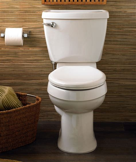 in this toilet troubleshooting your toilet unclog it plumbing