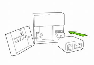 telephone socket wiring diagram circuit diagram maker With bell wiring diagram telephone along with bt telephone socket wiring
