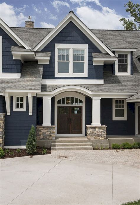exterior house paint color ideas exterior house paint