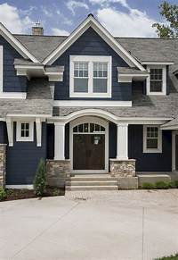 exterior paint color ideas Exterior House Paint Color Ideas (Exterior House Paint ...