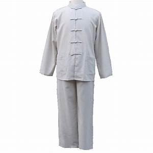 vetement pyjama homme femme With vêtements chinois femme