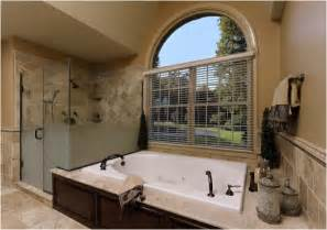 traditional bathrooms ideas 40 traditional bathroom designs the home touches