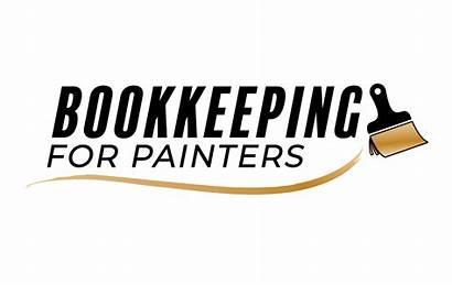 Bookkeeping Painters