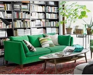 Sofa Grün Samt : die besten 25 gr nes sofa ideen auf pinterest samt sofa ~ Lateststills.com Haus und Dekorationen