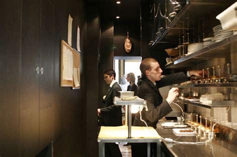 cuisine internaute côté cuisine le pergolèse à sur l 39 internaute