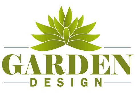 garden design inc in farmers branch irrigationjobs