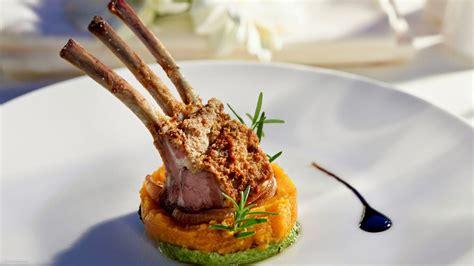 la cuisine gastronomique française italienne orientale ou asiatique quels