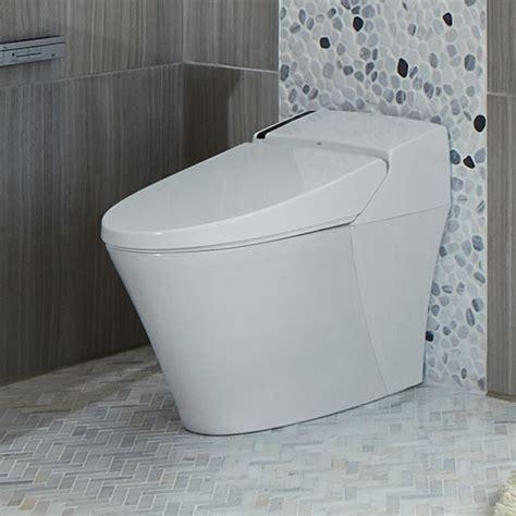 toilette avec bidet int 233 gr 233 at200 de dxv