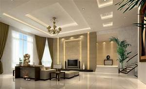 25 latest false designs for living room bed room With design of ceiling in living room