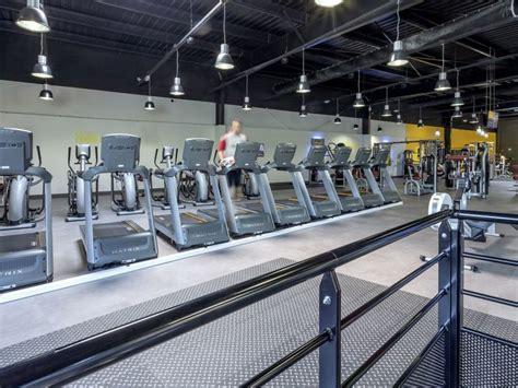 salle de sport maurepas fitness park maurepas pariwest tarifs avis horaires essai gratuit