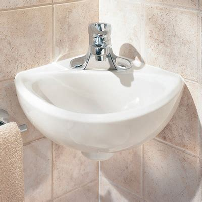 Home Depot Small Bathroom Sinks by Bathroom Sinks At The Home Depot