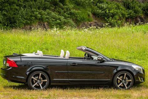 luxurious cpo convertibles   luxury car price