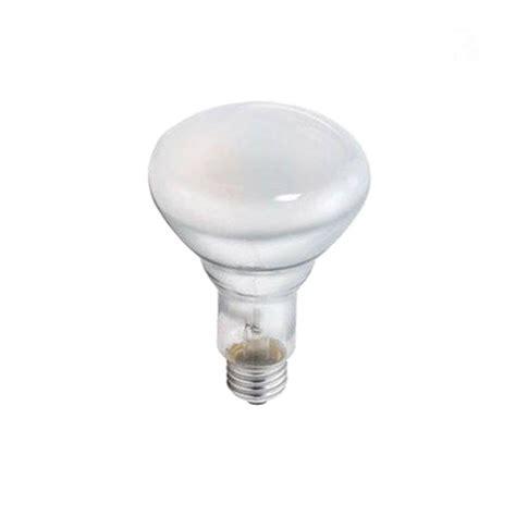 philips duramax 45 watt incandescent br30 flood light bulb