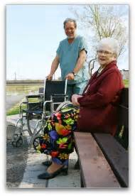 explore  disability services industry