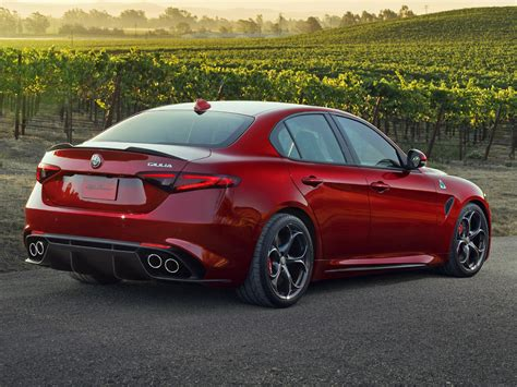The Motoring World Alfa Romeo To Debut The Stunning New