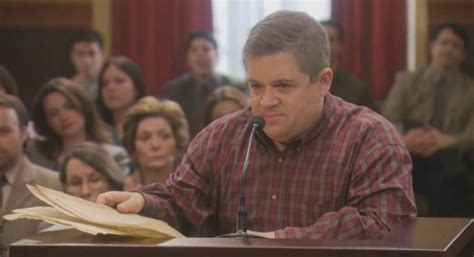 patton oswalt parks and rec episode patton oswalt star wars parks and rec filibuster video