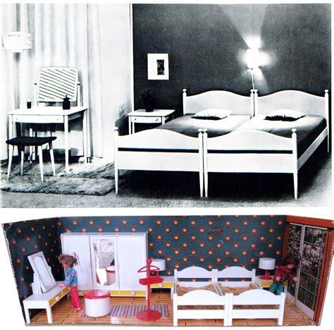 Gegen Mücken Im Schlafzimmer by Gegen M 252 Cken Im Schlafzimmer Ostseesuche
