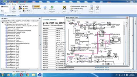 free online car repair manuals download 2010 volvo s80 regenerative braking volvo prosis parts catalog repair manuals free download auto repair technician home