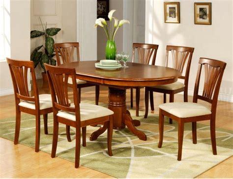 table de cuisine ikea 80 idées pour bien choisir la table à manger design