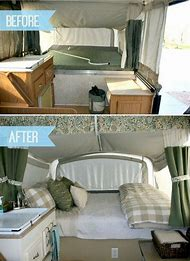 Best Pop Up Camper Decorating Ideas And Images On Bing Find What