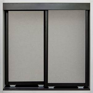 Raw Gyprock Sliding Wardrobe Doors