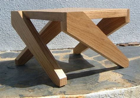 cool small woodworking projects   dma homes