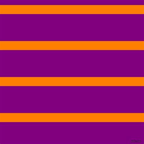 purple  orange backgrounds wallpapersafari