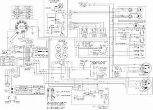 2006 Polari Ranger 500 Wiring Diagram