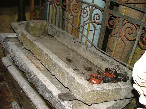 lavelli pietra lavelli lombardi in pietra antiquariato su anticoantico