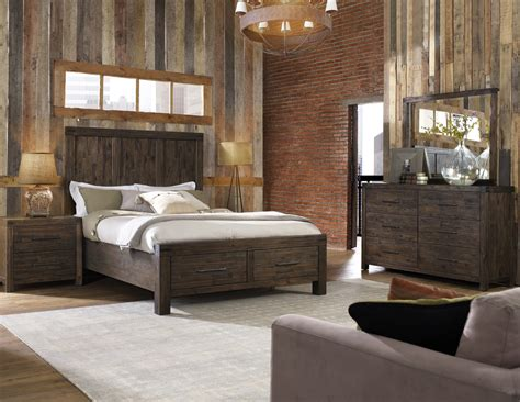 Bedroom Sets Stores