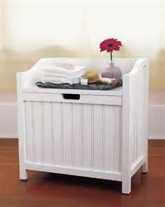 Maple Bench by Bathroom Storage Benches Storage Type Drawer Wayfair In
