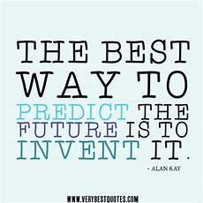 Positive Future Quotes Quotesgram