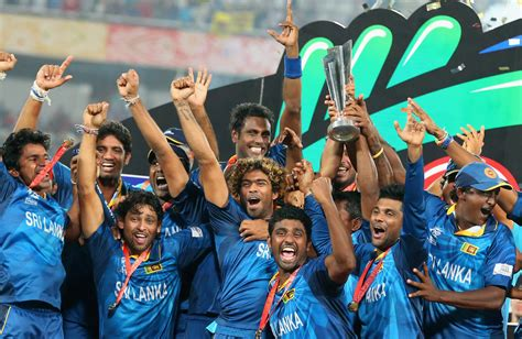 world  guide sri lanka cricketcomau