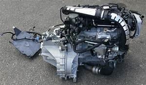 Tim U0026 39 S Performance Blue S1600  2 0 Ecoboost Engine Swap