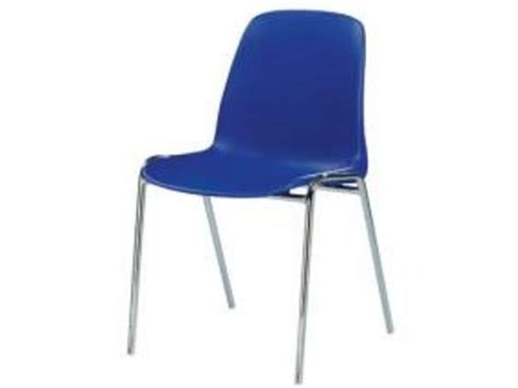 chaise 3 en 1 housse de chaise coque housses de chaises live events