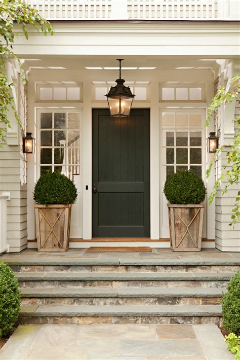 front entrance outdoor lighting it 39 s everything i love extra pictures of our house