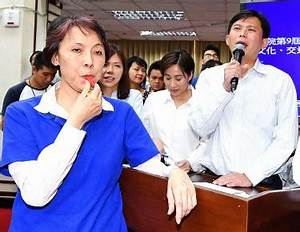 President calls for legislative progress - Taipei Times
