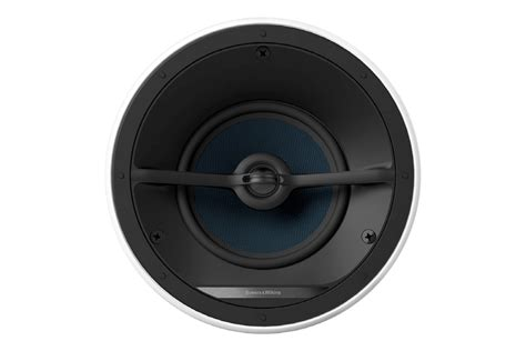 audio products bowers and wilkins speakercraft html