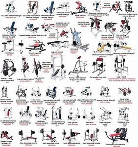 Les 31 meilleures images du tableau Fitness sur Pinterest