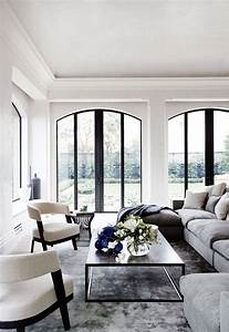 Best 25 French Living Rooms Ideas On Pinterest French