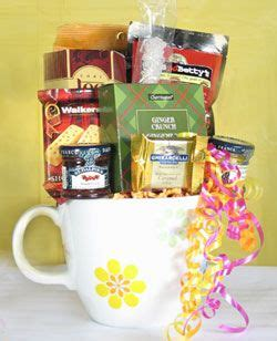 corporate gift baskets bursting  images corporate