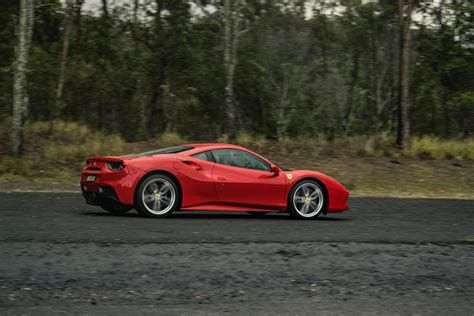 Review 488 Gtb by 2016 488 Gtb Review Photos Caradvice