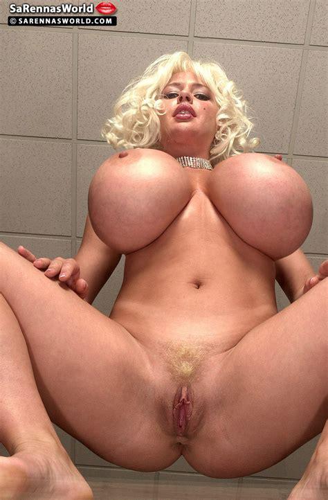 the hugest cock tubezzz porn photos