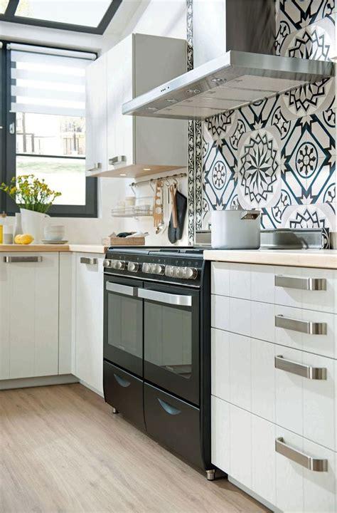 cuisine schmidt namur les 25 meilleures idées de la catégorie cuisine schmidt sur cuisine équipée moderne