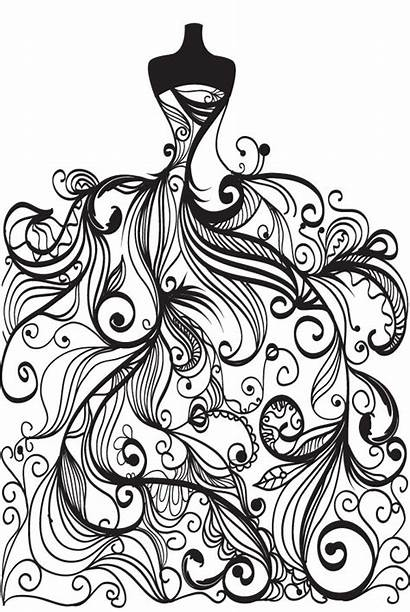 Clip Non Copyrighted Cliparts Copyright Coloring Drawing